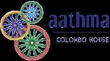 Aathma Colombo House